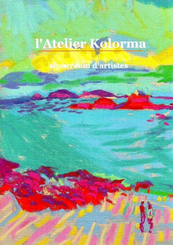 KOLORMA-brochure.jpg
