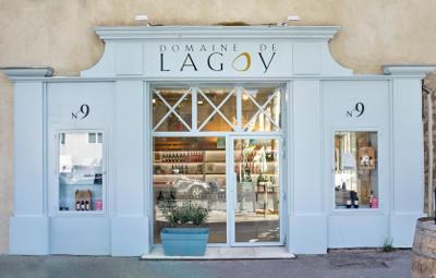 Lagoy2.jpg