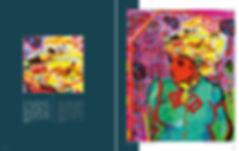 SEWARD-Catalogue2.jpg