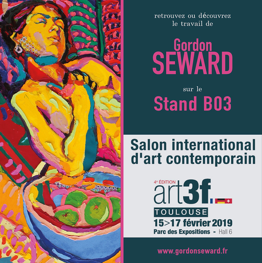 Annonce-Seward-art3F.jpg