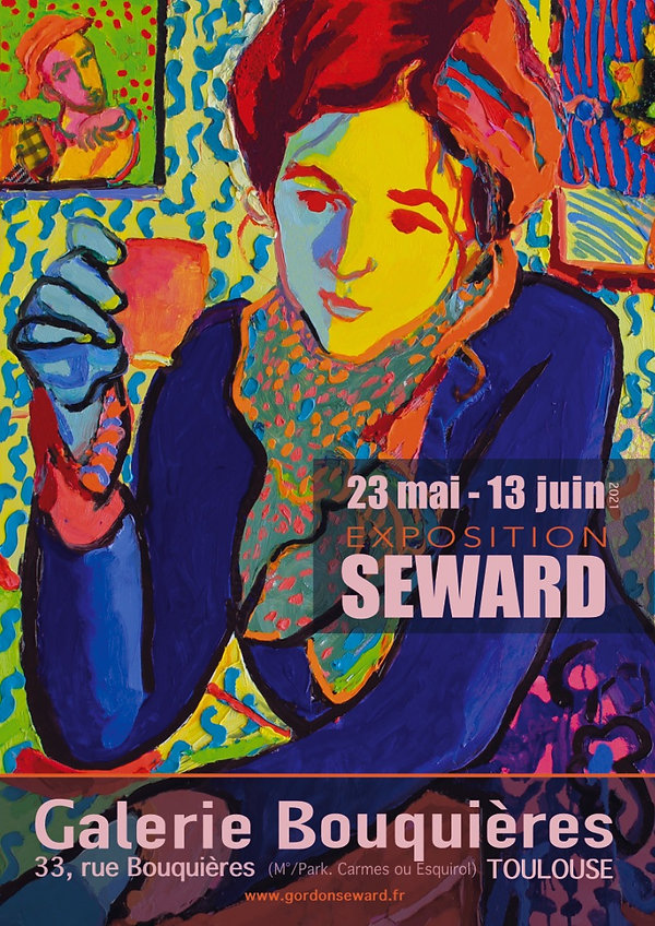SITE-SEWARD-BOUQ21_edited.jpg