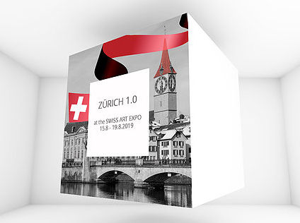 Swiss-Art-Expo-2019.jpg
