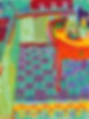 SEWARD-Cuisine-à-Banyuls2.jpg