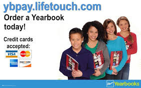 Ortega Yearbooks on Sale Now: Price increase Feb. 1st