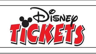 Back to School Night & Disney Tickets!!