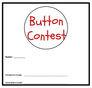 Final Call for Button Contest Submissions