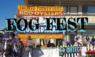 Fog Fest Volunteers Needed!