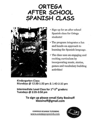 spanish class-page-001.jpg