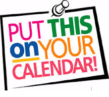 Image result for NEXT PTO MEETING