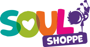 Reminder: Soul Shoppe Parent Meeting Tonight