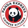 Panda Express Fundraiser: Monday, April 26th