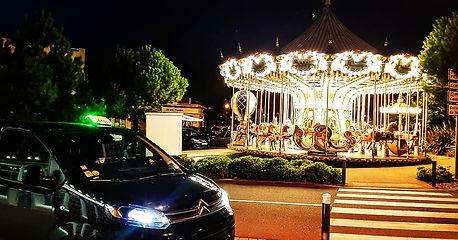 taxi nuit.jpg