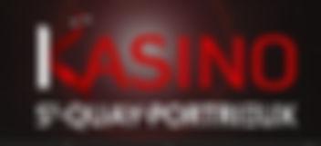 casino_de_saint_quay_portrieux_02232500_