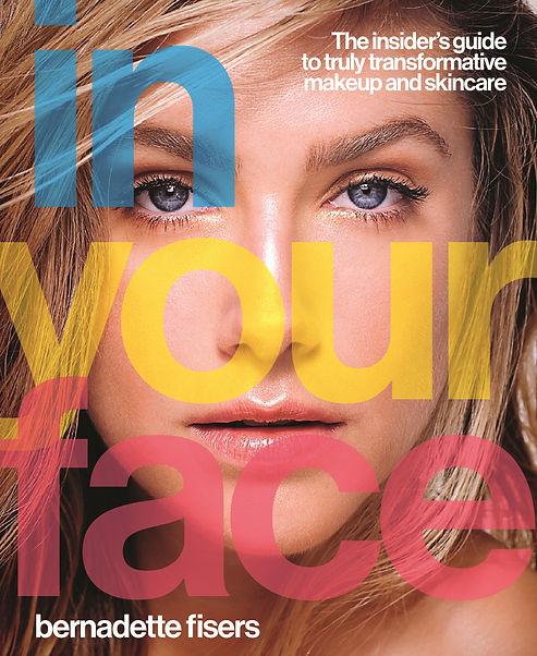 IYF cover.jpg