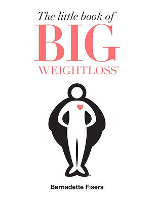 Weightloss cover_edited.jpg