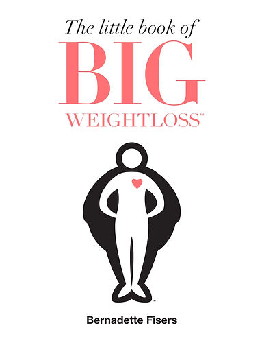 Weightloss cover.jpg