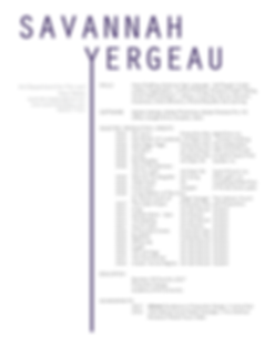 S_Yergeau Resume 01212019.png