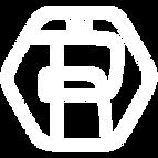 Logo png - Blanco.png