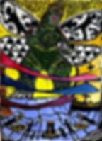 NUCLEAR PICNIC R.jpg