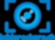 original-logos_2015_Oct_9984-8340027.png