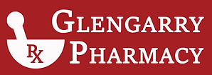 Pharmacy Banner.jpg