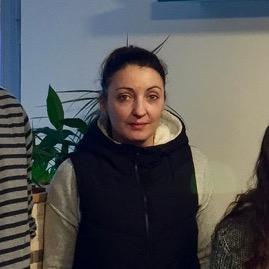 Erika Jechová