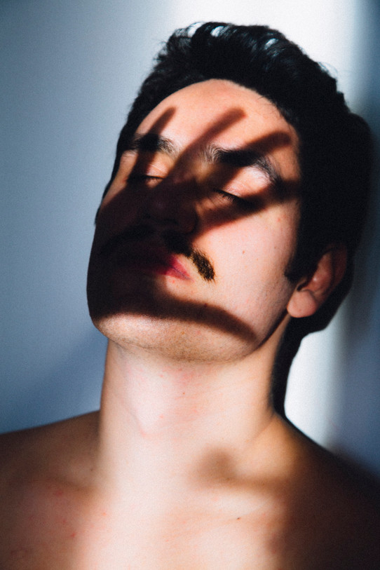 Federico Masculinidades-7.jpg