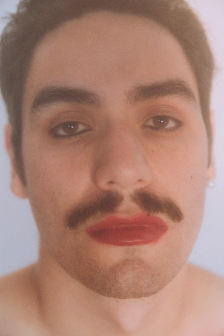 Federico Masculinidades-26.jpg
