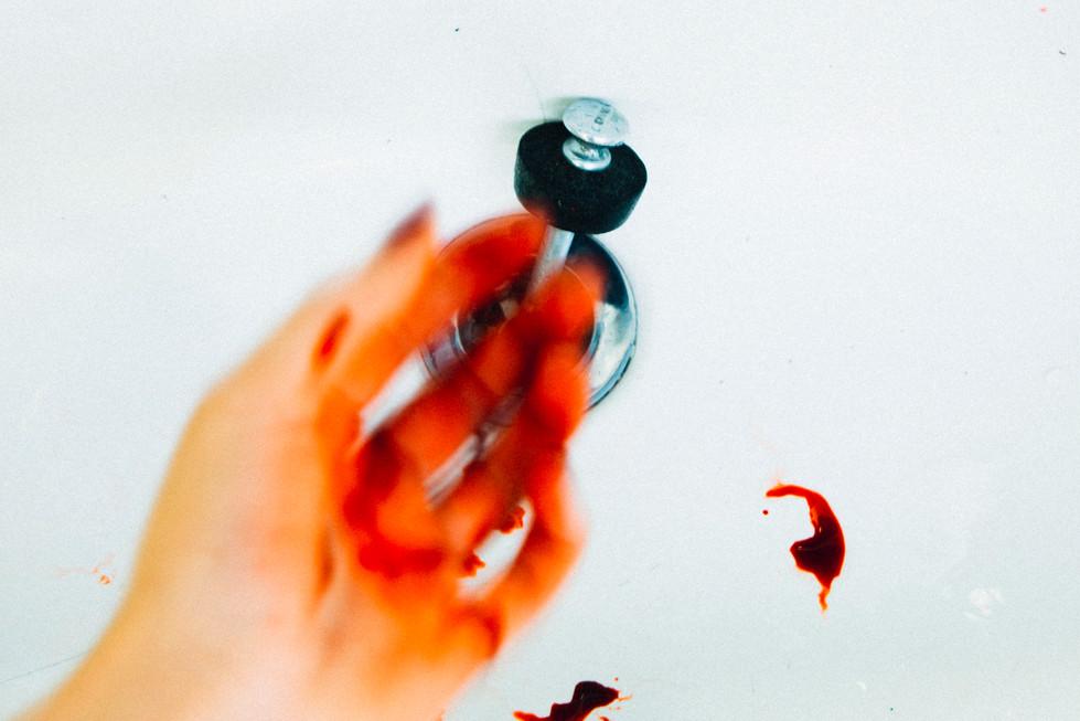Red by Alejandra Bela.jpg