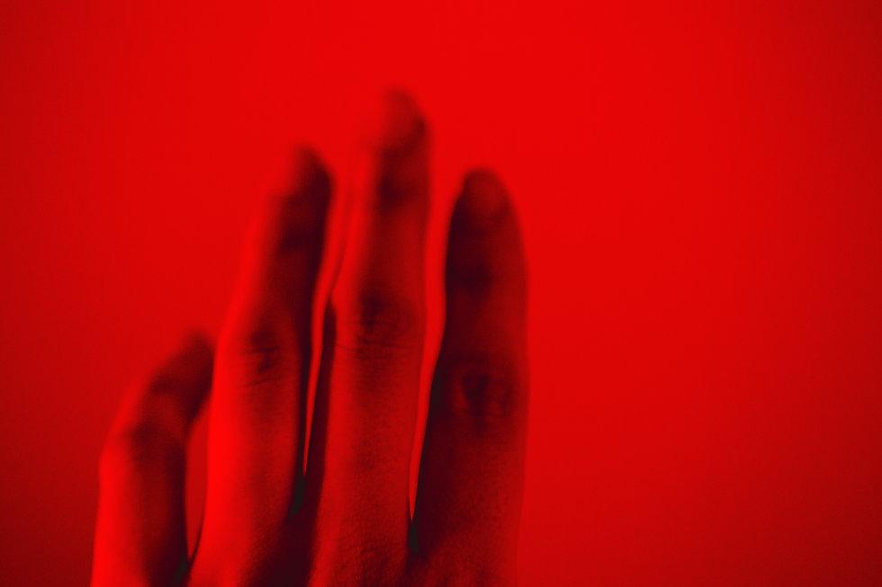 Red by Alejandra Bela 1.jpg