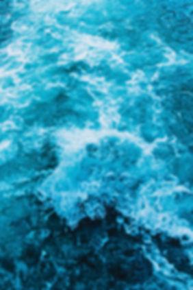 Walking on Water Low -3.jpg