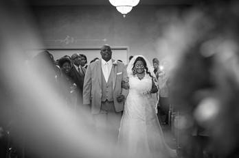 Chicago lifestyle wedding Photographer