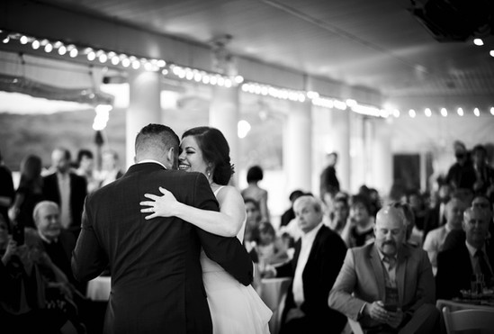 Gun Lake Michigan Wedding Photographer