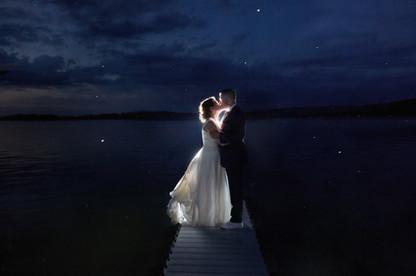 Chicago Wedding Photographer Lifestyle