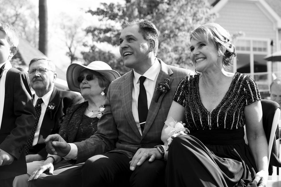 Chicago lifestyle wedding Photographer