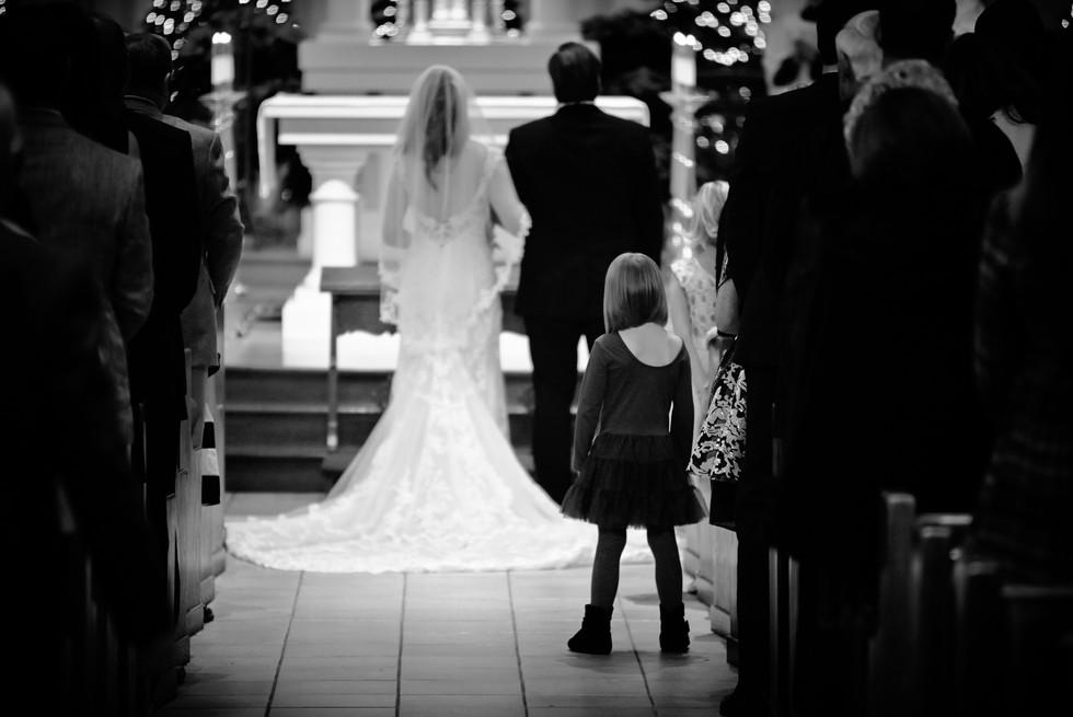 Ann Arbor Wedding Photographer Lifestyle