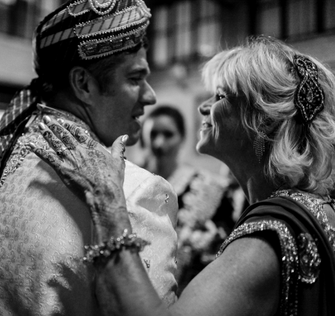 Wedding Photographer Bridgeport Art Center Kate Bek