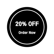 20% order now.png