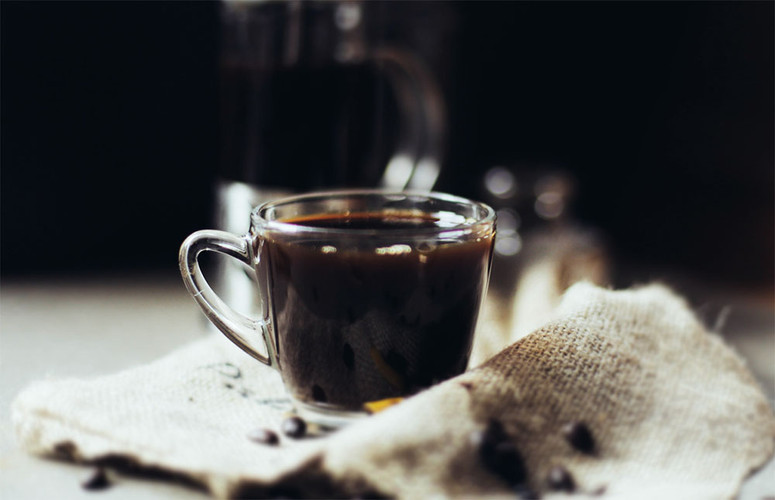 Gallery - coffee