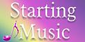 letra starting music.png