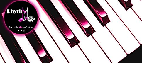 piano rosa para web.png