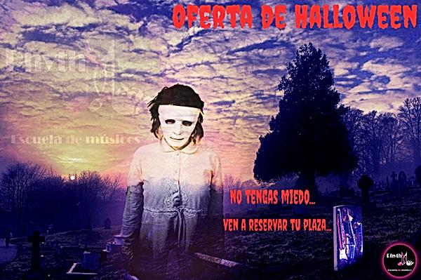 Halloween 2020 para la web.png