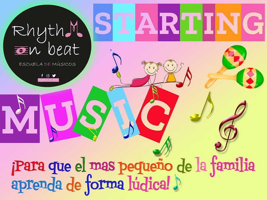 Starting music.png