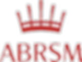ABRSM-logo.png