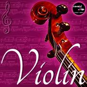campaña violín2.png