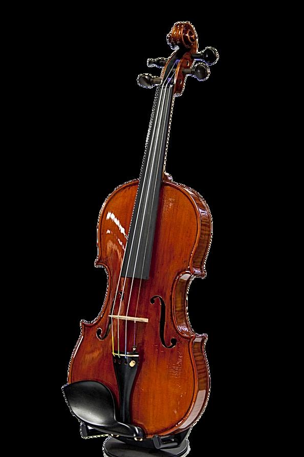 violin tarifas.png