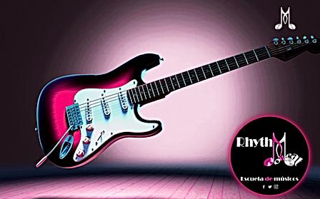 guitarra webfotos2.png