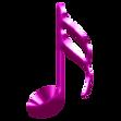 corchea rosa doble.png