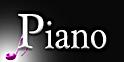 letra piano negro.png