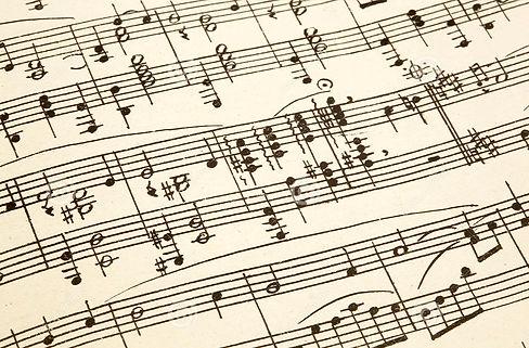old-paper-vintage-sheet-music-30973371.j